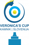 2018 Veronica's CupWorld Ranking Event