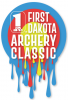 First Dakota Classic 2018