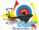 The Junior National Outdoor Championships (Day 2)