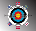 Nordic Youth Championships NUM 2018