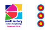 World Archery Masters Championships 2018 - Indoor