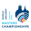 World Archery Masters Championships 2018 - Outdoor Compound