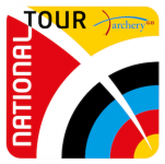 The Archery GB National Tour Finals