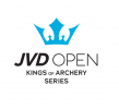 JVD OPEN  Kings of Archery Serie