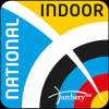The Archery GB National Indoor Championships 2018