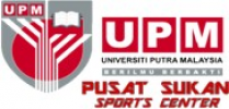 12th UPM Open Archery Championship (Indoor) 2018