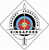 Singapore Archery Youth Championship 2018