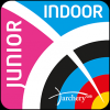 The Archery GB Junior National Indoor Championships 2018