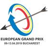 European Grand Prix