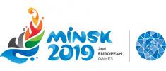 European Games 2019