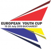 European Youth Cup - 2nd leg