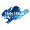 Tokyo 2020 Test Event - Ready Steady Tokyo