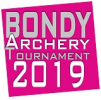 Bondy Archery Tournament 2019 - Indoor
