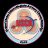 2019 United States Intercollegiate Indoor Archery Championships