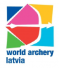 Baltic Open indor archery championship
