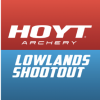 Lowlands Shootout 2019 Stage 3