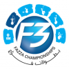 5th Fazza Para Archery World Ranking Tournament
