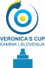 2019 Veronica's CupWorld Ranking Event
