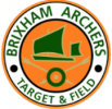 Brixham Archers UKRS Open Rose Tournament