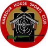 Harbour House 1440