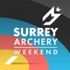 Archery GB National Tour 2019 - Stage 2