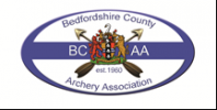 Bedfordshire County Archery Association Outdoor Championships 2019