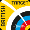 The British Target Championships - Day 2