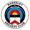 The Archery GB National Tour - Stage 5