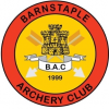 Barnstaple Archery Club WA720 2019