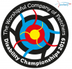 The Worshipful Company of Fletchers' Disability Championships 2019