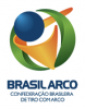 Brazil Cup 2019 & South American Championship