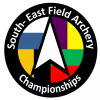 South East Field Archery Challenge 2019
