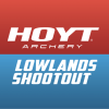 Hoyt Lowlands Shootout Indoor 2019-2020 Stage 1