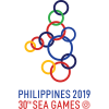 Philippines 2019 - 30th South East Asian Games