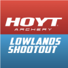 Hoyt Lowlands Shootout Indoor 2019-2020 Stage 5