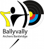 Ballyvally Archers Daffodil Shoot
