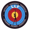 Lithuanian Open Indoor Archery Championship