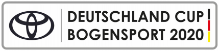 Erster Deutschland Cup steht in den Büchern