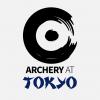 Finale Qualifikation für Olympia Tokyo 2020